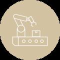 Robotika_icon